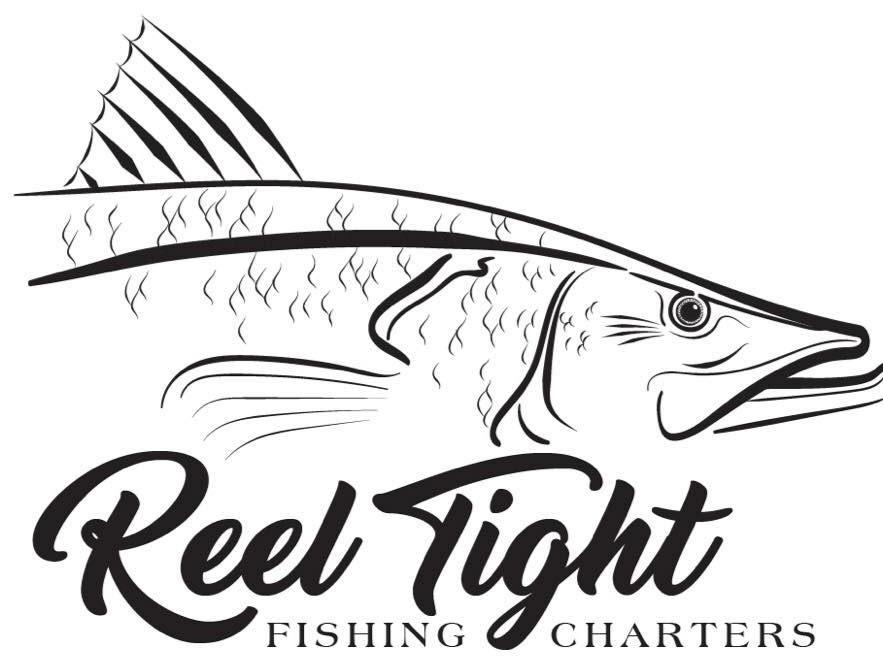 Reel Tight Fishing Charters - Sarasota