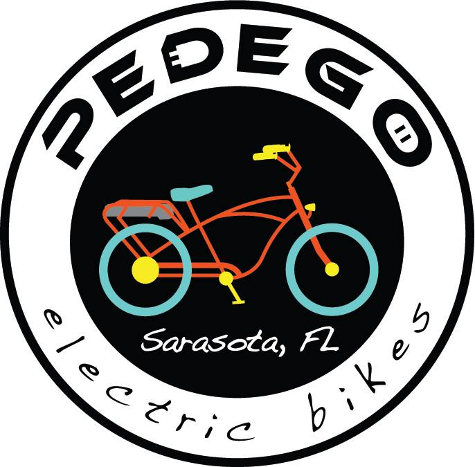 Pedigo of Sarasota