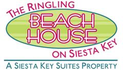 Ringling Beach House